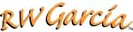 RW Garcia_4 Color Logo