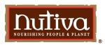Nutiva_logos