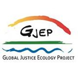 GJEP FB Logo jpeg