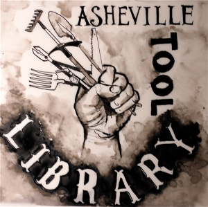 Tool library Logo 9:26:2013